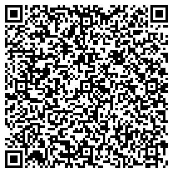 QR-код с контактной информацией организации Akcent-Agro