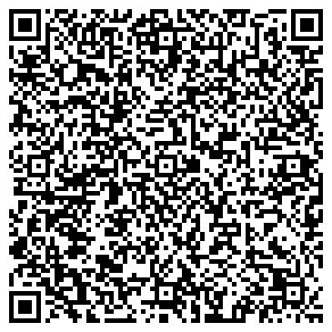 QR-код с контактной информацией организации Интернет-магазин «Sportify».