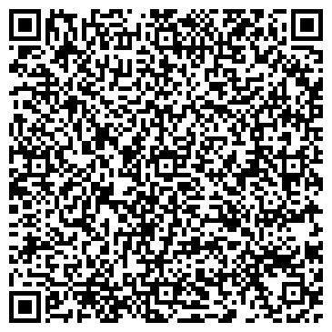 QR-код с контактной информацией организации Общество с ограниченной ответственностью ООО «Компания Итэра»
