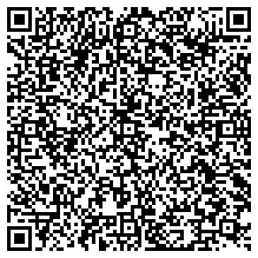 """QR-код с контактной информацией организации ООО """"Днепр Авто Сервис"""""""