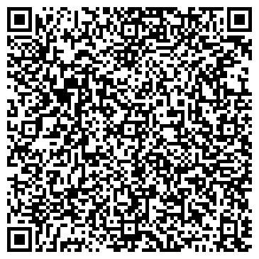 QR-код с контактной информацией организации Приватний підприємець Гриб Володимир