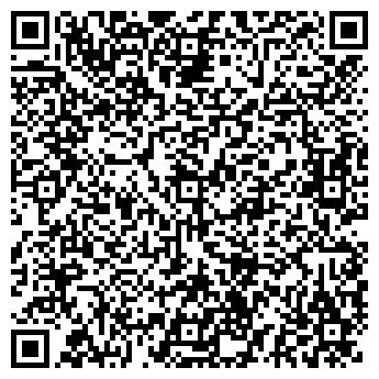 QR-код с контактной информацией организации ООО КИМБЕРЛАЙТ ВЕЛТ