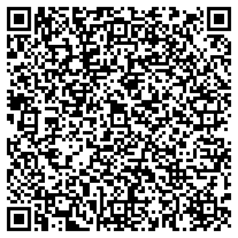 QR-код с контактной информацией организации ЧП Часть