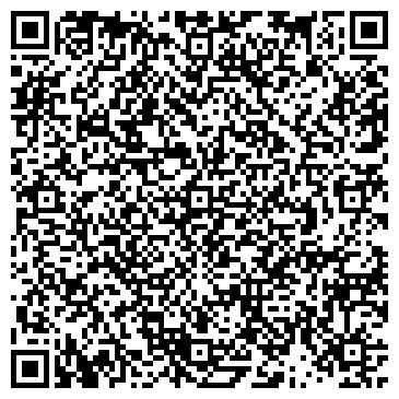 QR-код с контактной информацией организации Avtomashina (Автомашина), Компания, ТОО