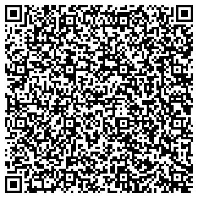 QR-код с контактной информацией организации Рольф импорт Казахстан, Mercur аuto (Меркур авто), ТОО