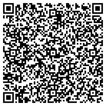 QR-код с контактной информацией организации Autoline (Автолайн), ТОО