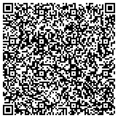 """QR-код с контактной информацией организации Фабрика Специальных Часов """"Восток-Дизайн"""", ООО"""