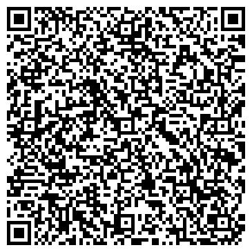 QR-код с контактной информацией организации Temirauto (темиравто), ИП