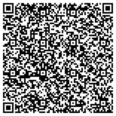 QR-код с контактной информацией организации Maximum 2030 (Максимум 2030), TOO