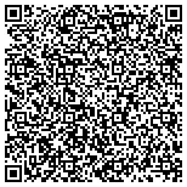 QR-код с контактной информацией организации Astana Challenge Team (Астана Челлендж Тим), ИП