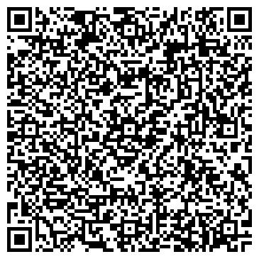 QR-код с контактной информацией организации AAA-auto (ААА - авто), ТОО