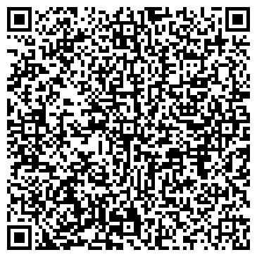 QR-код с контактной информацией организации Зет маркет, ТОО