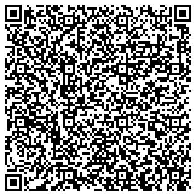 QR-код с контактной информацией организации Ai-Group Universal (Ай-Групп Юниверсал), ТОО магазин автотоваров