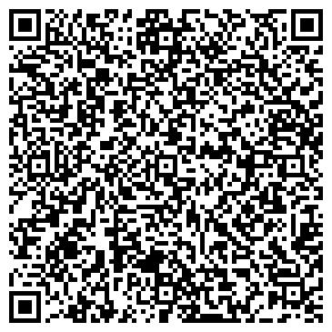 QR-код с контактной информацией организации Стартер + (Starter +), ТОО