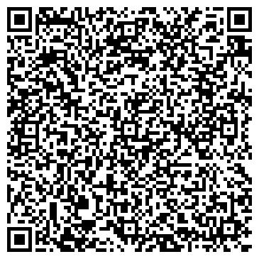 QR-код с контактной информацией организации Atc Motors (Атиси Моторс), ТОО