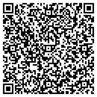 QR-код с контактной информацией организации Autoline,ИП