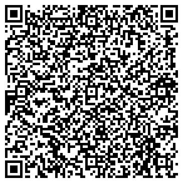 QR-код с контактной информацией организации Синцов И.С., ИП