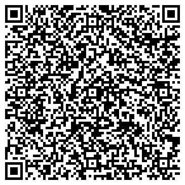 QR-код с контактной информацией организации Anel Auto (Анель Авто), ТОО