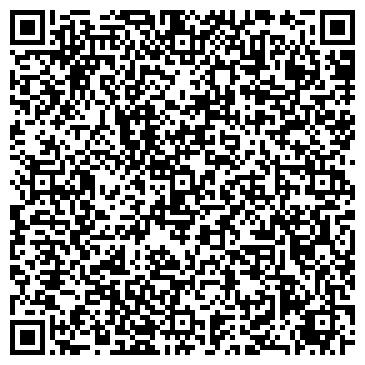 QR-код с контактной информацией организации Орбита-Авто, ТОО