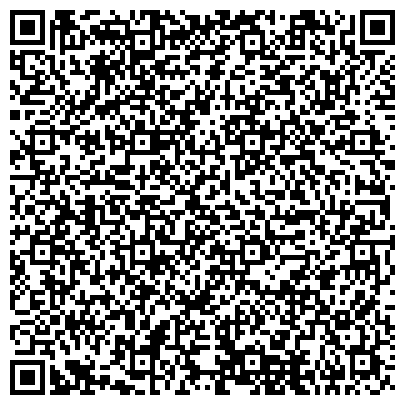 QR-код с контактной информацией организации Toyota-Mangistau (Тойота-Мангистау)