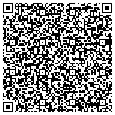 QR-код с контактной информацией организации Unitechnics (Юнитехникс), ТОО