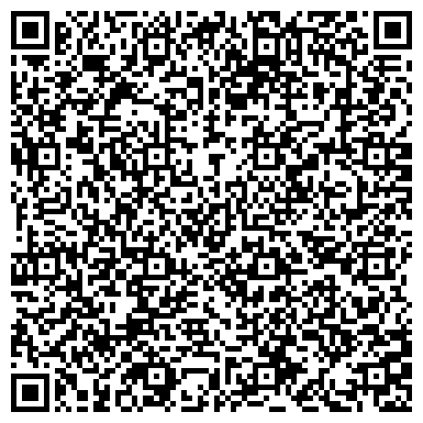 QR-код с контактной информацией организации Car Engineering (Кар Инжиниринг), ИП