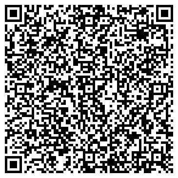 QR-код с контактной информацией организации Vipавтосервис (Випавтосервис), ИП