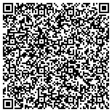 QR-код с контактной информацией организации Автозапчасти на японские автомобили, ИП