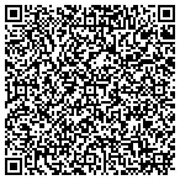 QR-код с контактной информацией организации Пономарева, ИП