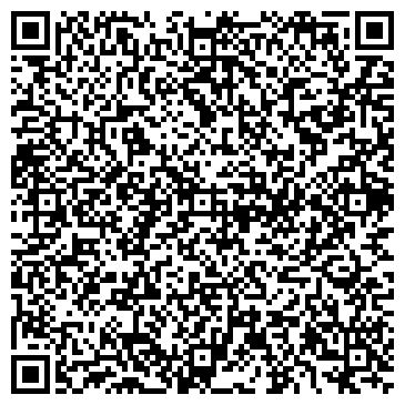 QR-код с контактной информацией организации Ммс тойота лексус (автомагазин), ИП