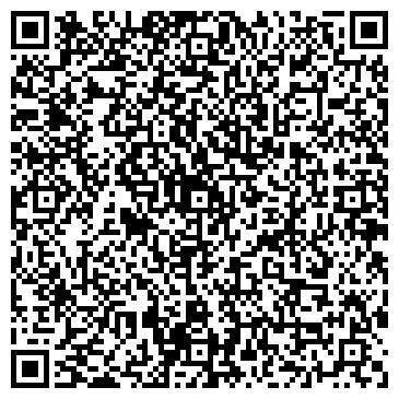 QR-код с контактной информацией организации Техснаб-к (торговая фирма), ТОО