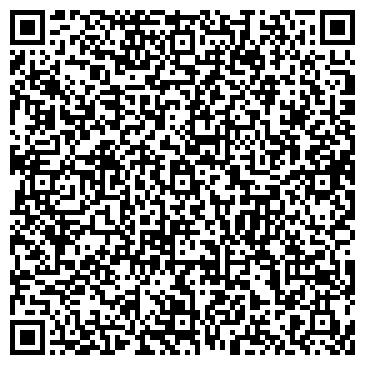QR-код с контактной информацией организации Raip-Parts (Рэйп-Партс), ИП