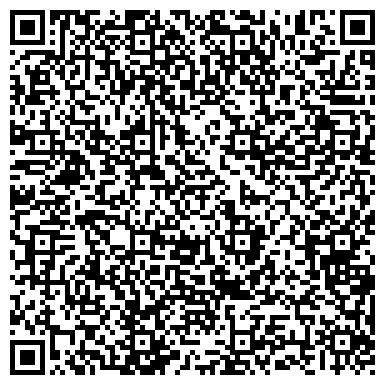 QR-код с контактной информацией организации Оскемен-Авто, ТОО