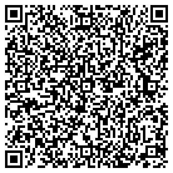QR-код с контактной информацией организации 7 zamkov