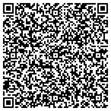 QR-код с контактной информацией организации ВОСТОЧНЫЙ ЭКСПРЕСС БАНК КБ