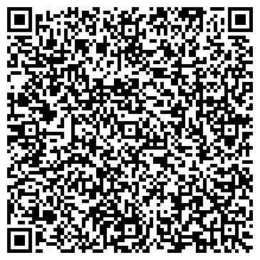 QR-код с контактной информацией организации Евро Авто Сервис (Euro Auto Service), ТОО