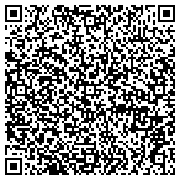 QR-код с контактной информацией организации Родин Д.А., ИП