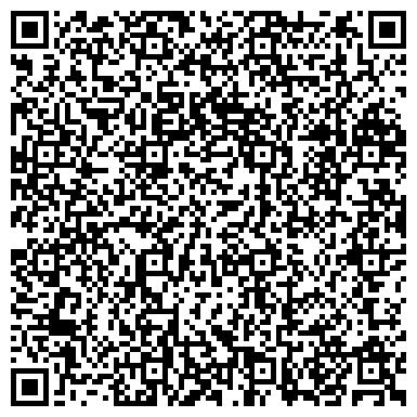 QR-код с контактной информацией организации Правовой Сервис Плюс, ТОО
