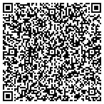 QR-код с контактной информацией организации КАМКОР-АВТО, ТОО