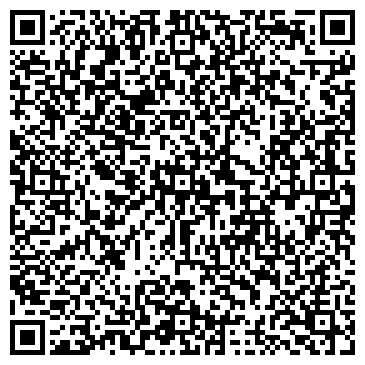 QR-код с контактной информацией организации Mascar Trade (Маскар Трейд), ТОО