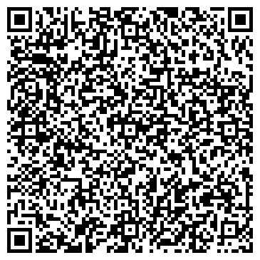 QR-код с контактной информацией организации Татору (магазин автозапчастей), ТОО