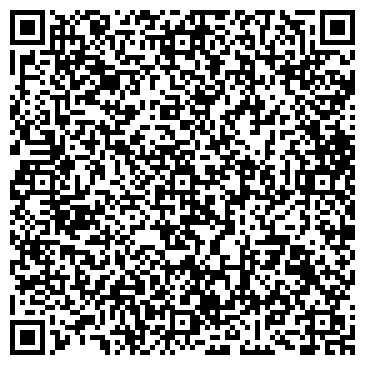 QR-код с контактной информацией организации InternationalAutoParts (Интернейшнл Авто Патс), ТОО
