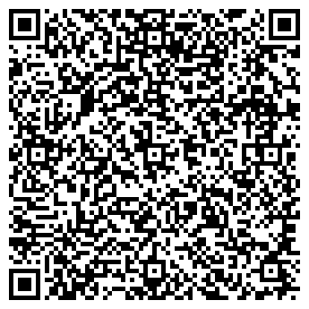 QR-код с контактной информацией организации СТС Auto (CTC Ауто), ИП