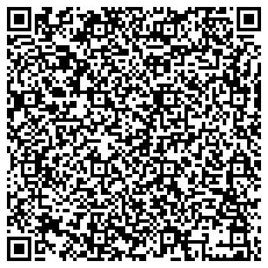 QR-код с контактной информацией организации БОТЯН Автомагазин, ИП