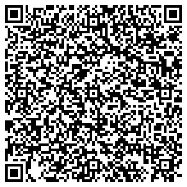 QR-код с контактной информацией организации Алтын Авто,ТОО