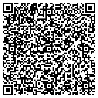 QR-код с контактной информацией организации Автогарант М, ТОО