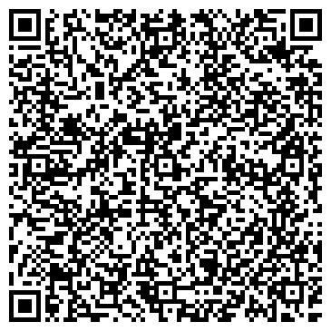 QR-код с контактной информацией организации Ситников, ИП