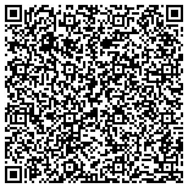 QR-код с контактной информацией организации Daitei Tehnology Japan (Дейтей Технолоджи Жапан), ТОО