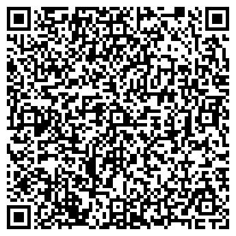 QR-код с контактной информацией организации Part (Парт), ЧП