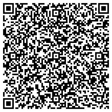 QR-код с контактной информацией организации Медет Комплект, ТОО